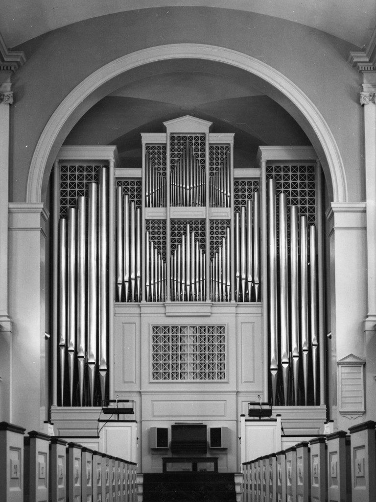 wheaton College Mass Organ.jpg