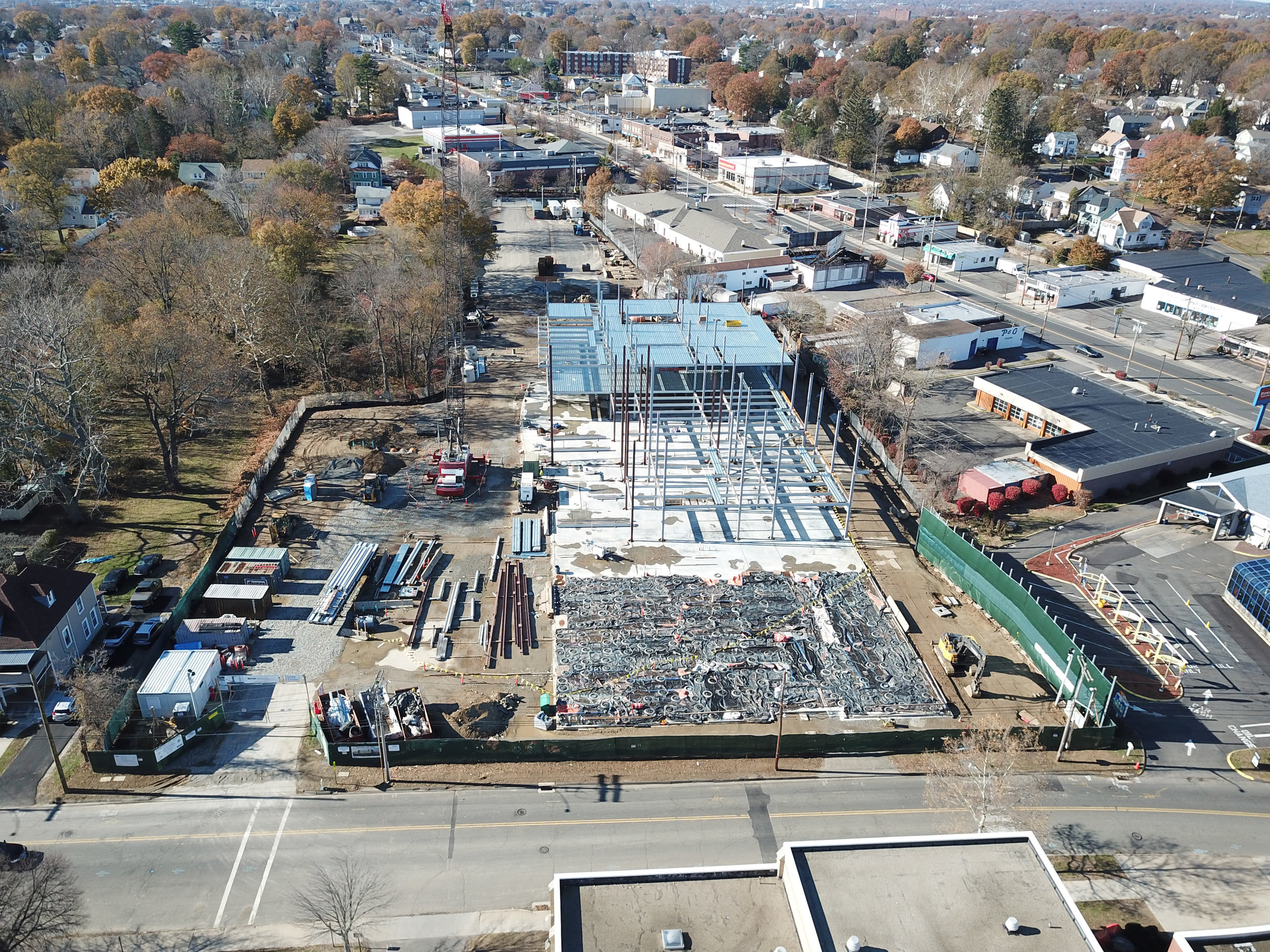 Stratford High Construction 0006 2017-11-23.jpg