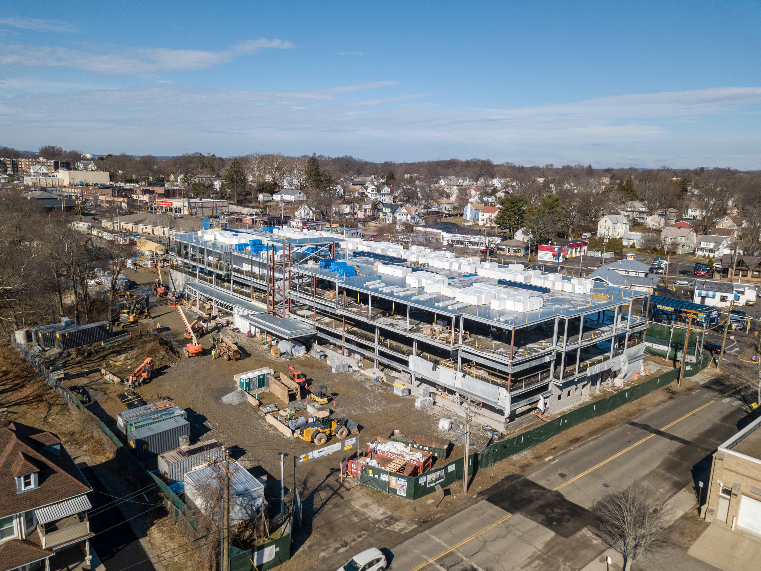 Stratford High Construction 0008 2018-02-24.jpg