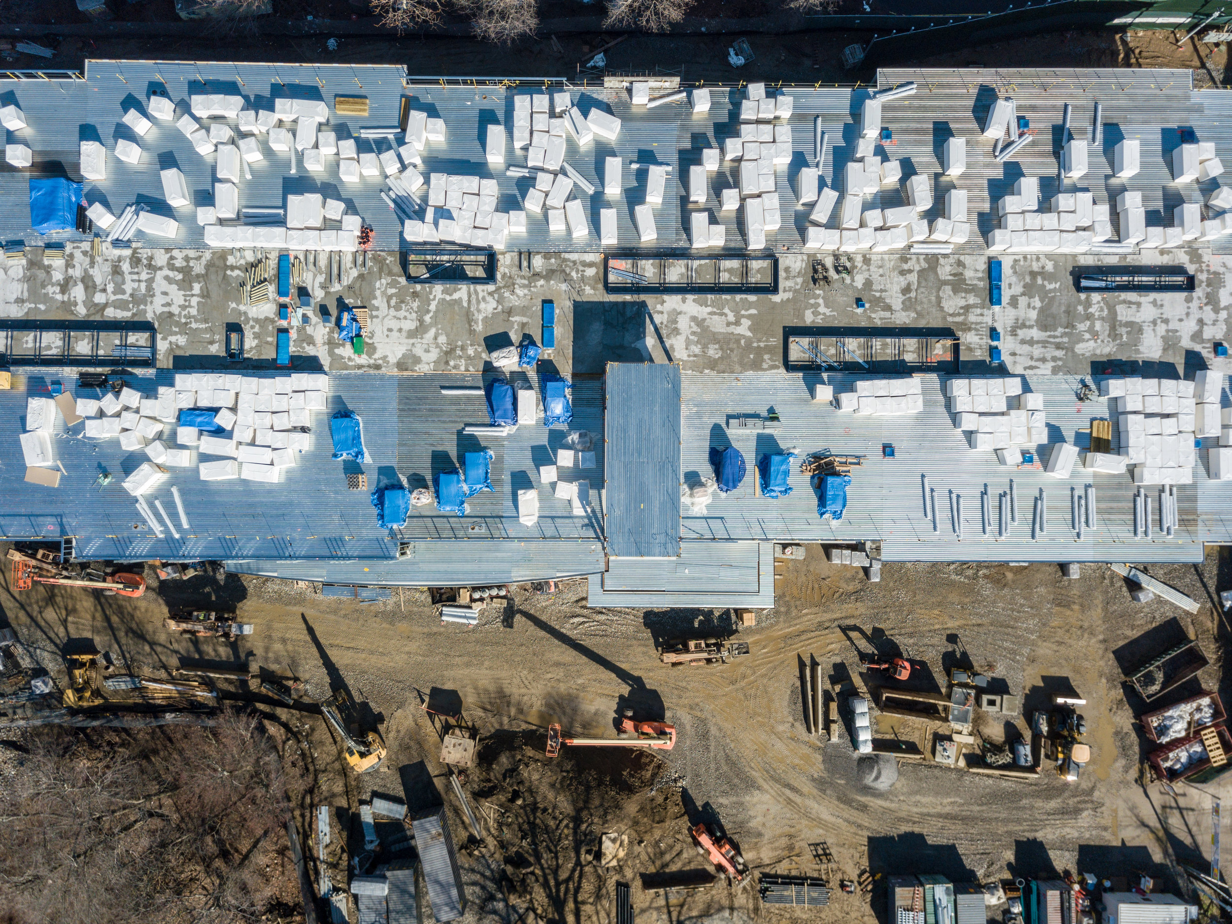 Stratford High Construction 0009 2018-02-24.jpg