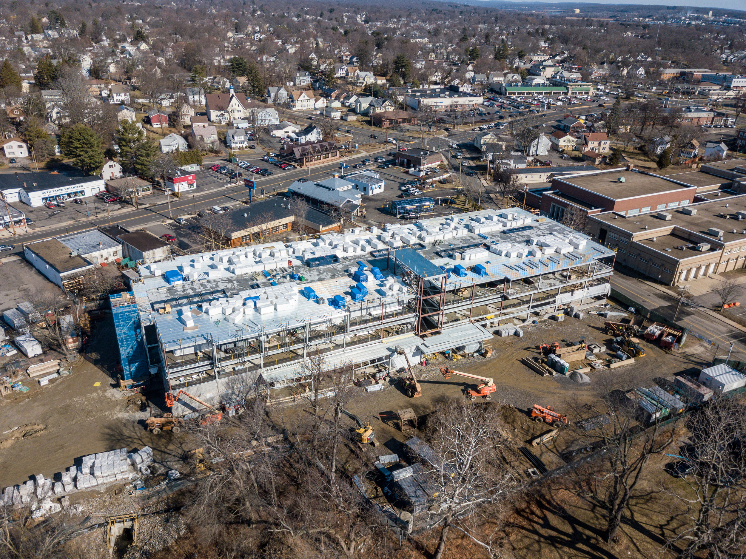 Stratford High Construction 0010 2018-02-24.jpg