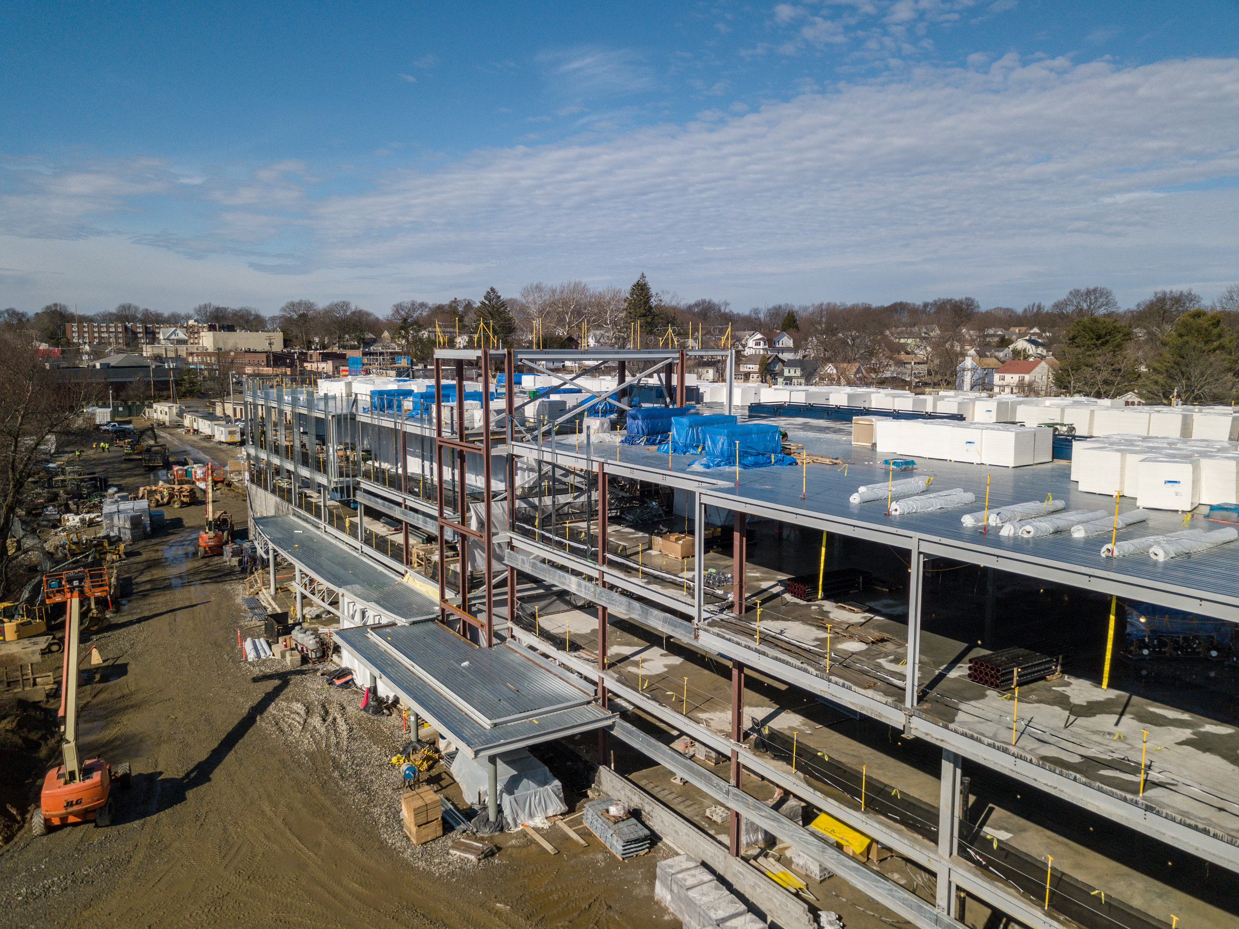 Stratford High Construction 0013 2018-02-24.jpg