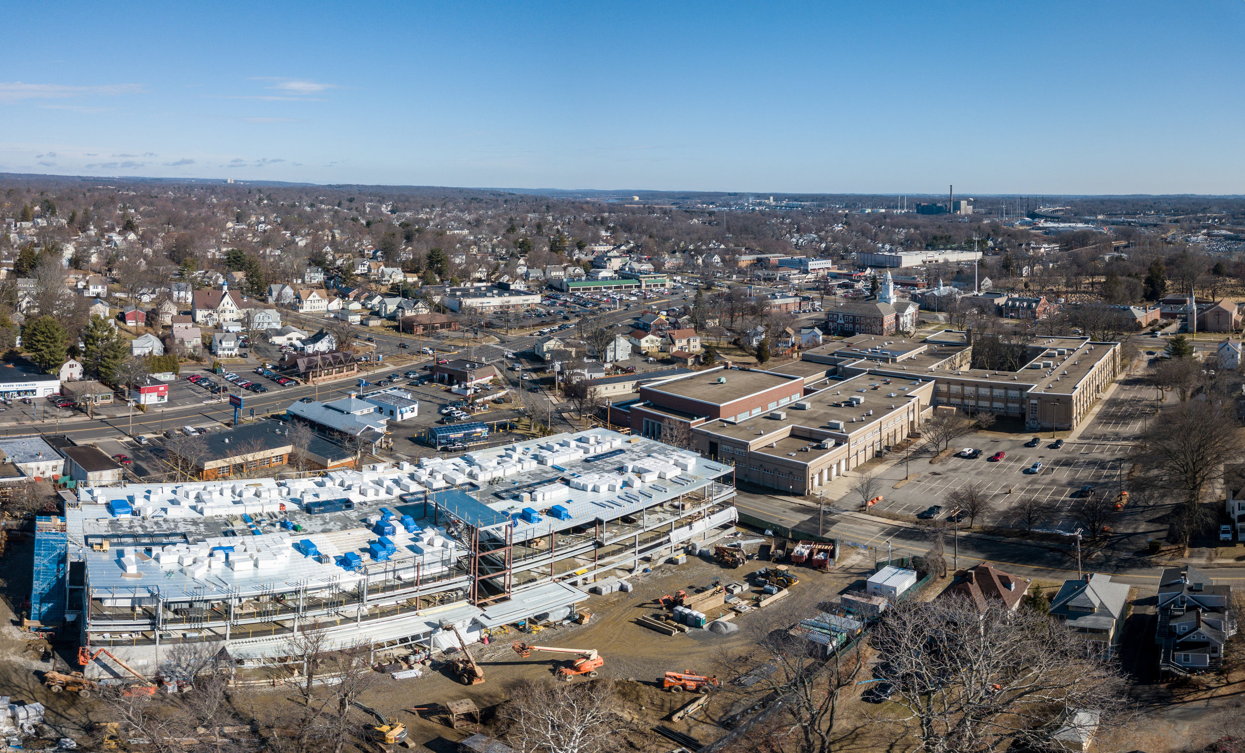Stratford High Construction 0011 2018-02-24.jpg