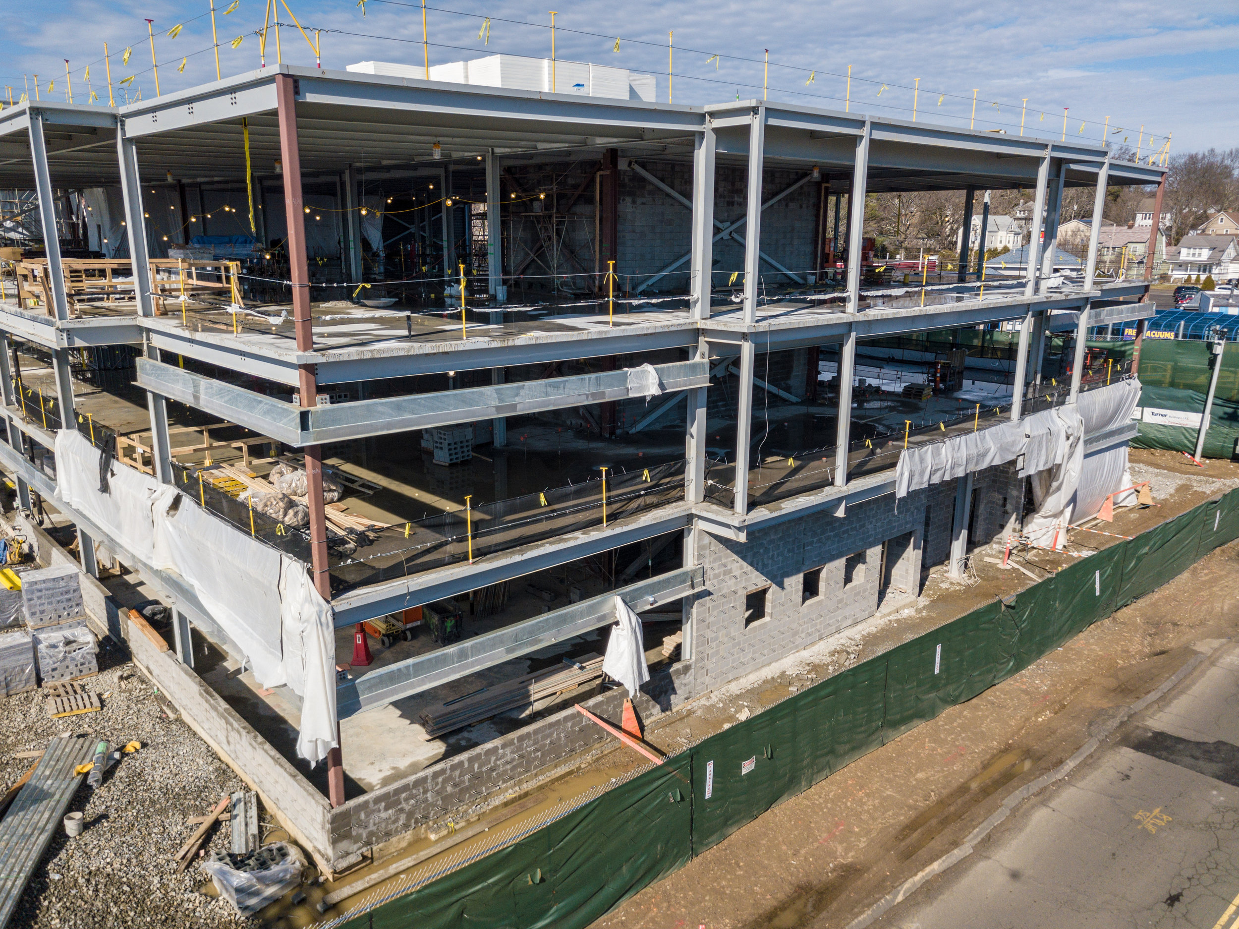 Stratford High Construction 0016 2018-02-24.jpg