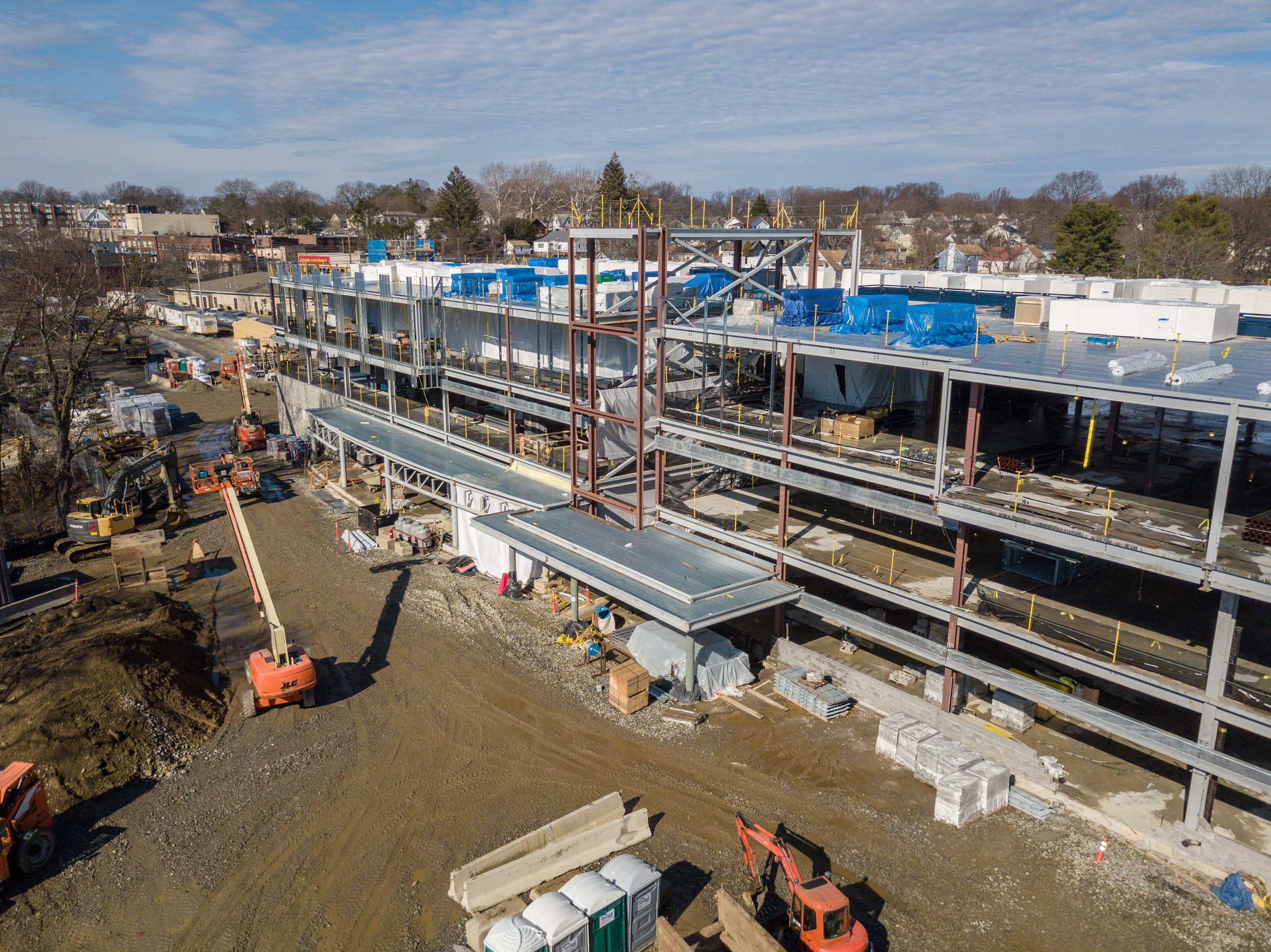 Stratford High Construction 0015 2018-02-24.jpg