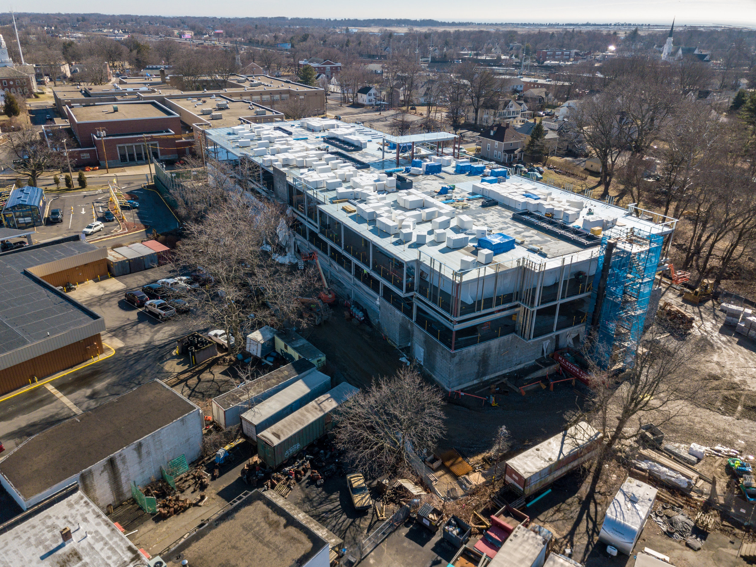 Stratford High Construction 0019 2018-02-24.jpg