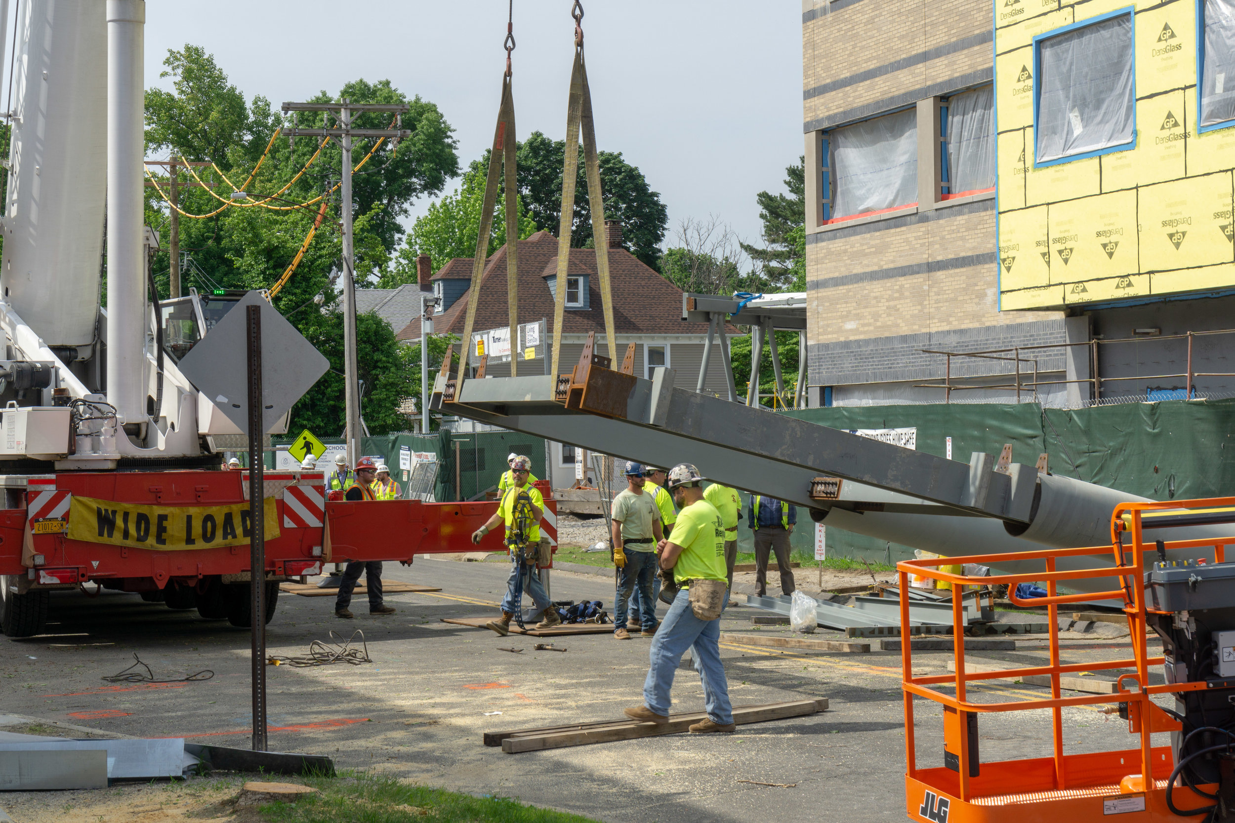 Stratford High School Construction 0007 2018-06-08.jpg