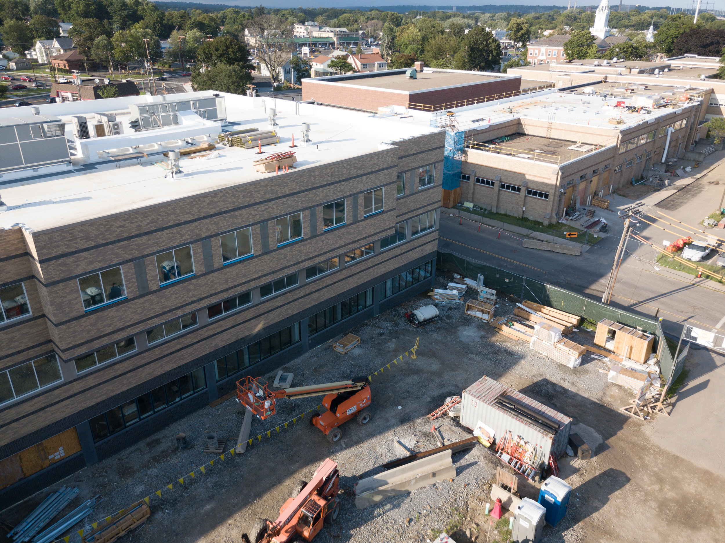 SHS Construction 0002 2018-08-02.jpg