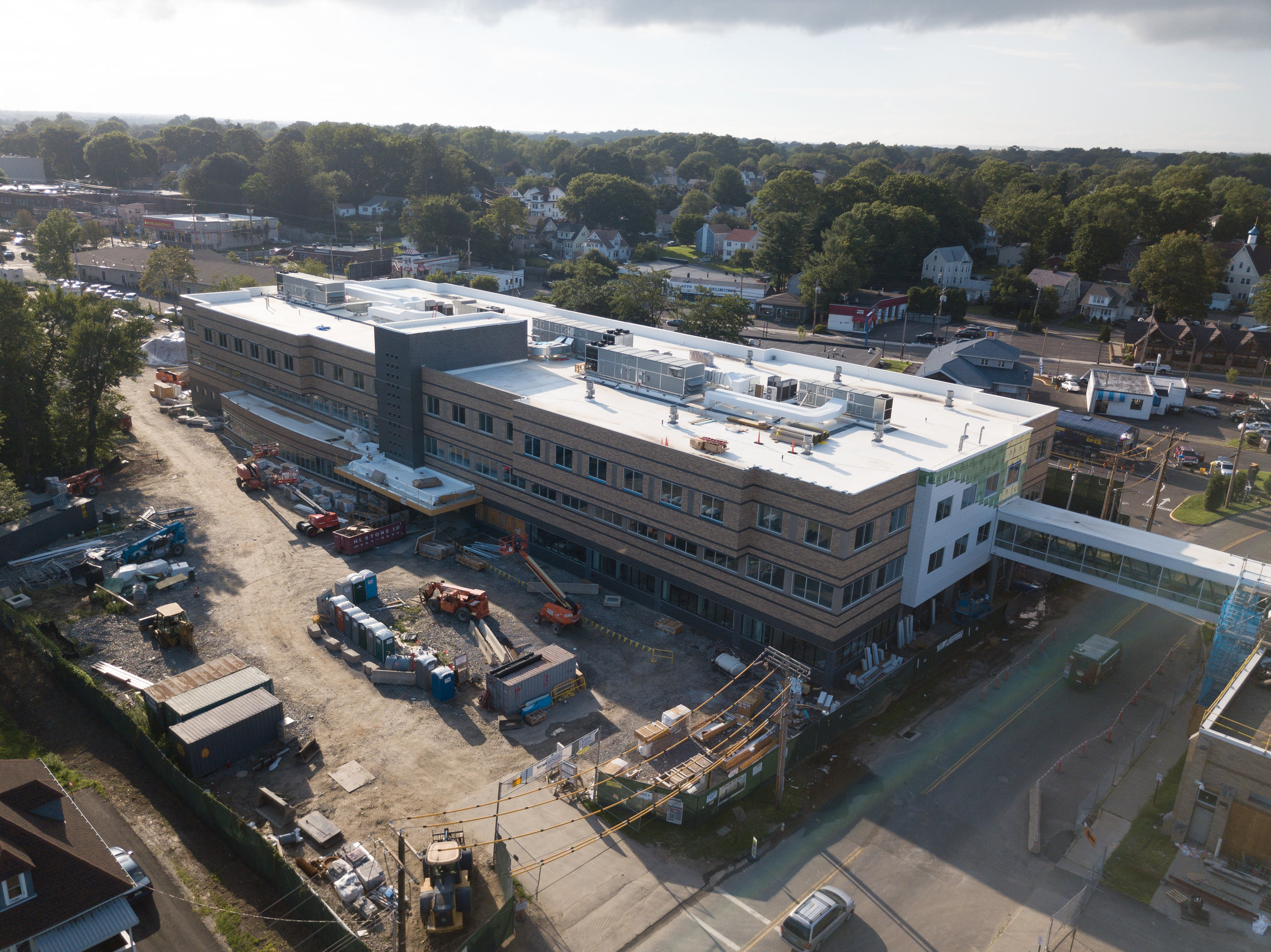 SHS Construction 0003 2018-08-02.jpg