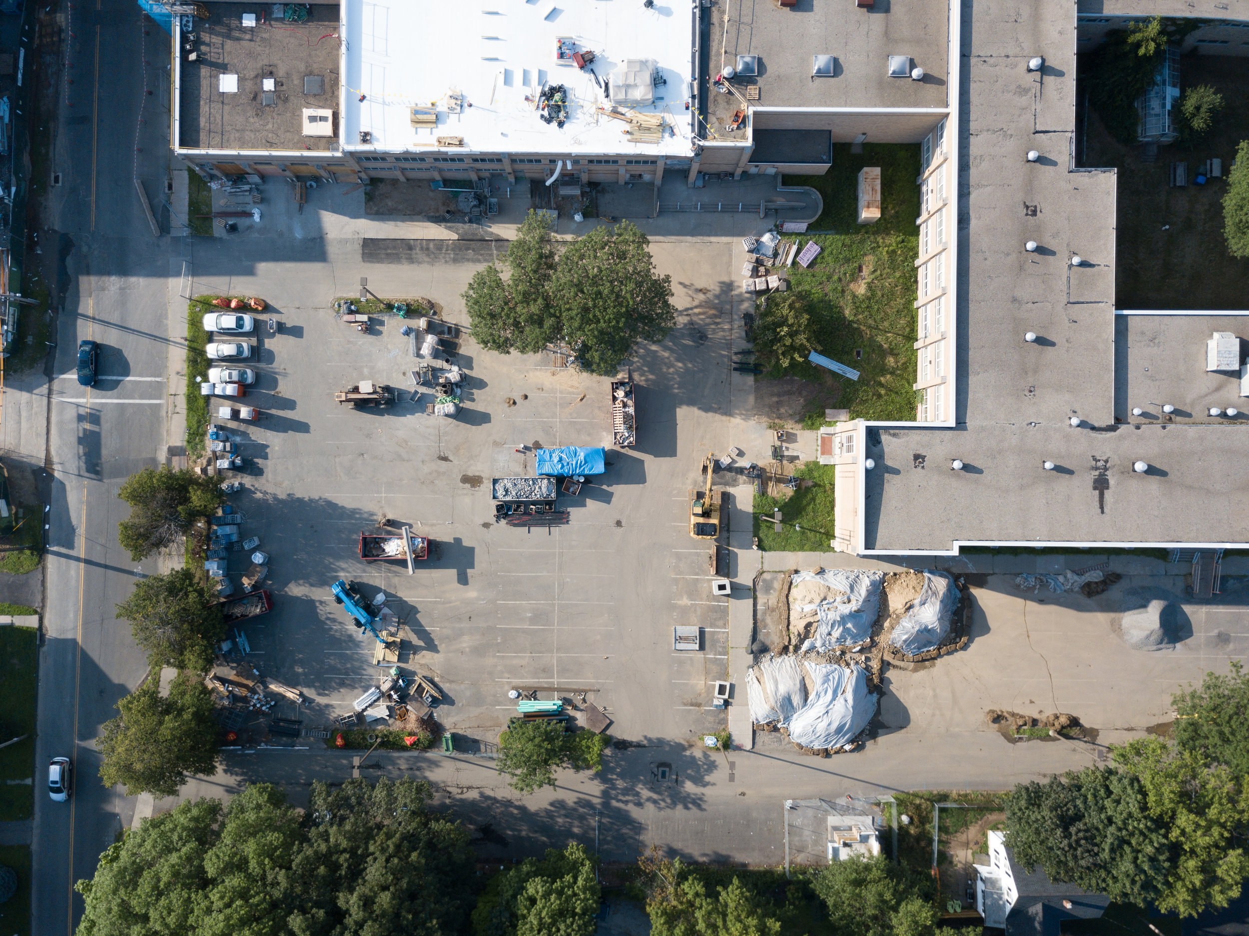 SHS Construction 0004 2018-08-02.jpg