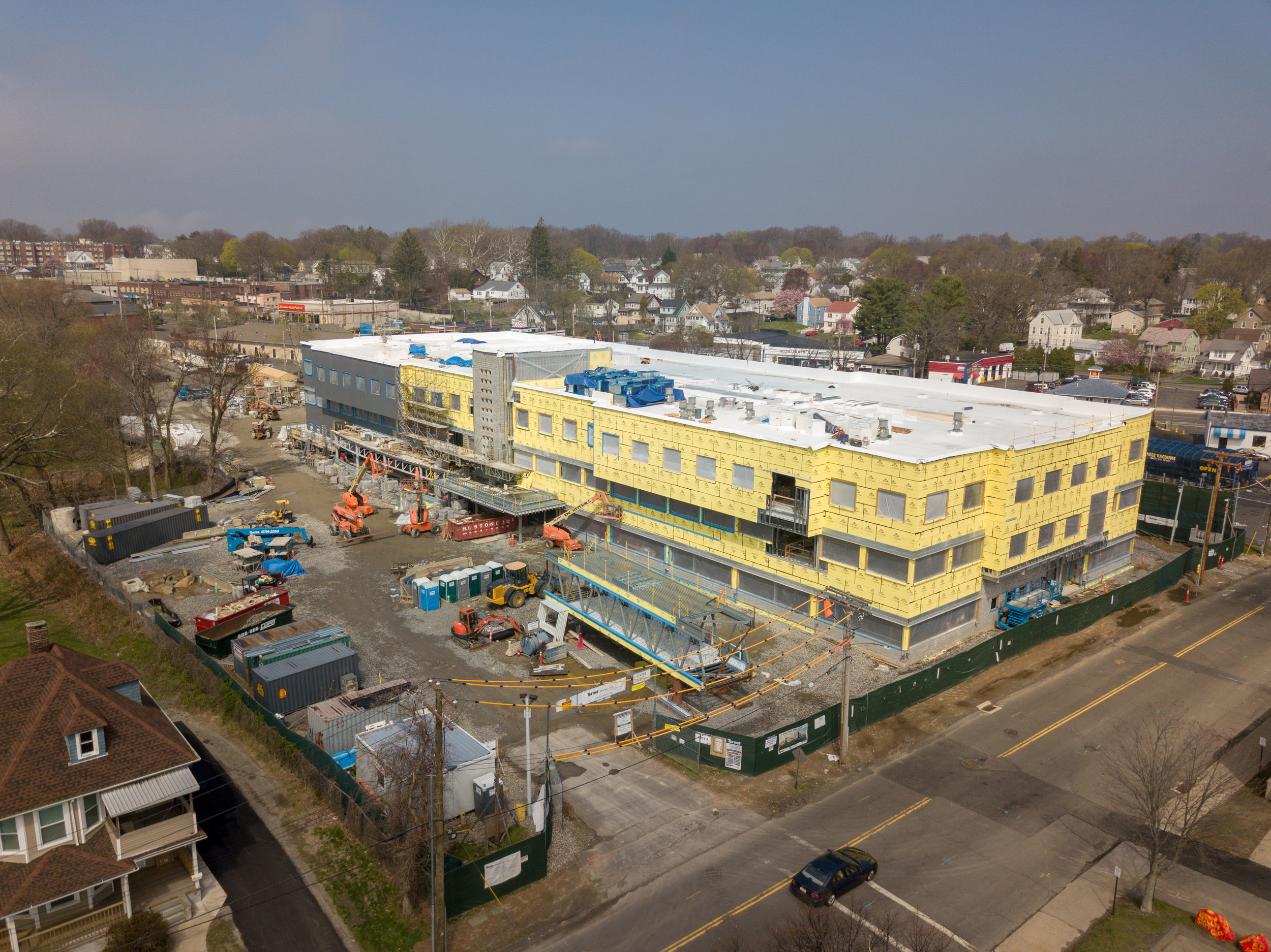 Stratford High School Construction - 2018-04-28 _ 0014.jpg