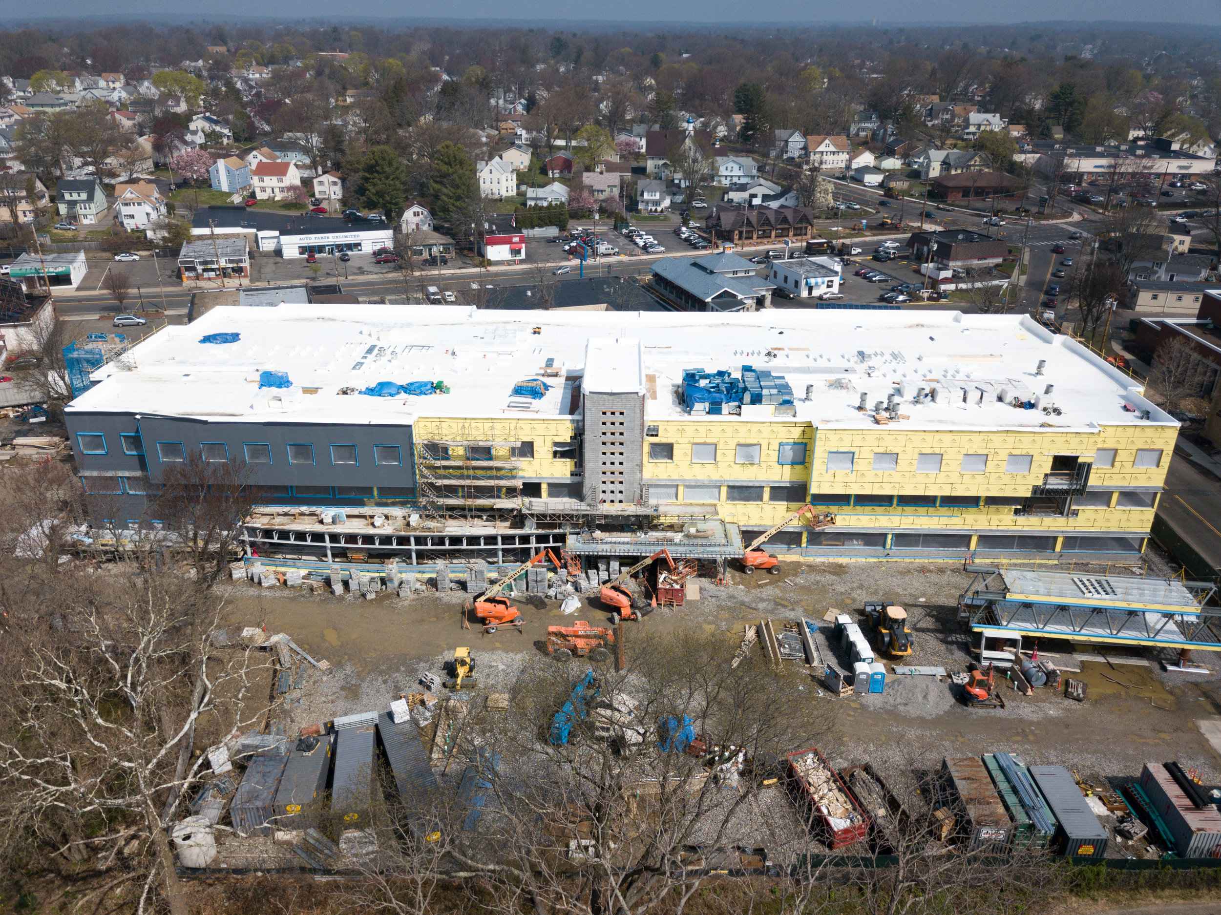 Stratford High School Construction - 2018-04-28 _ 0015.jpg