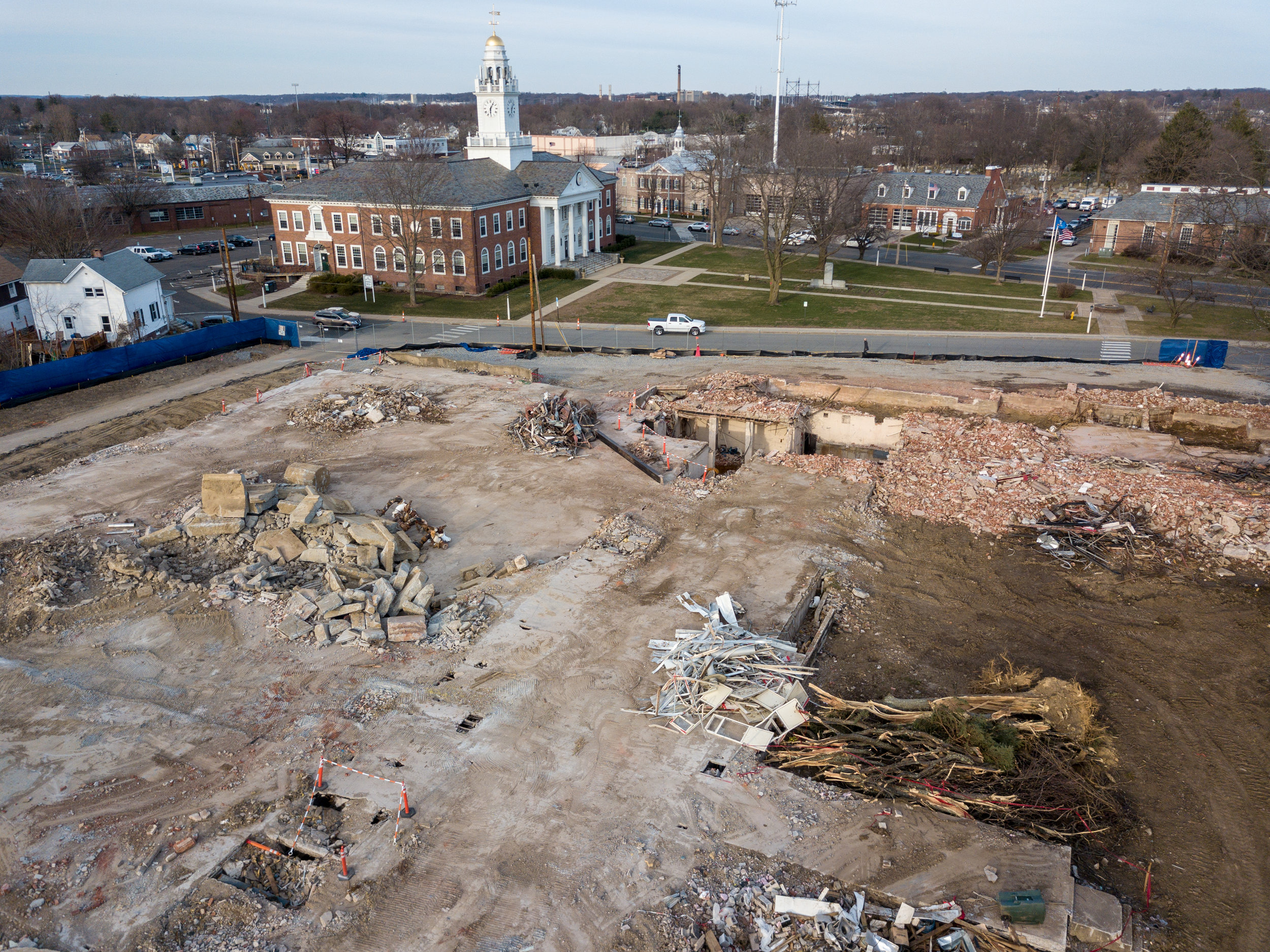 Stratford High School Construction - 2019-04-04 _ 0002.jpg