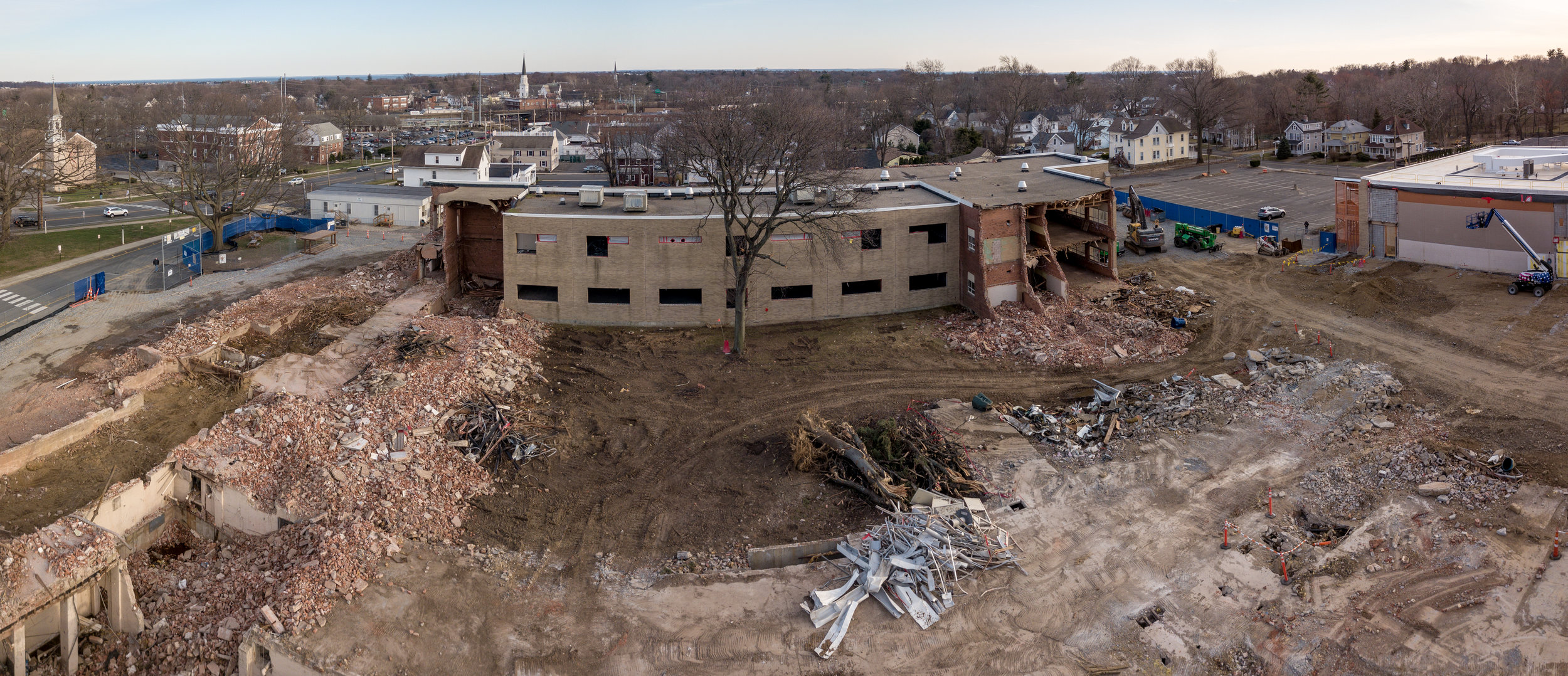 Stratford High School Construction - 2019-04-04 _ 0003.jpg