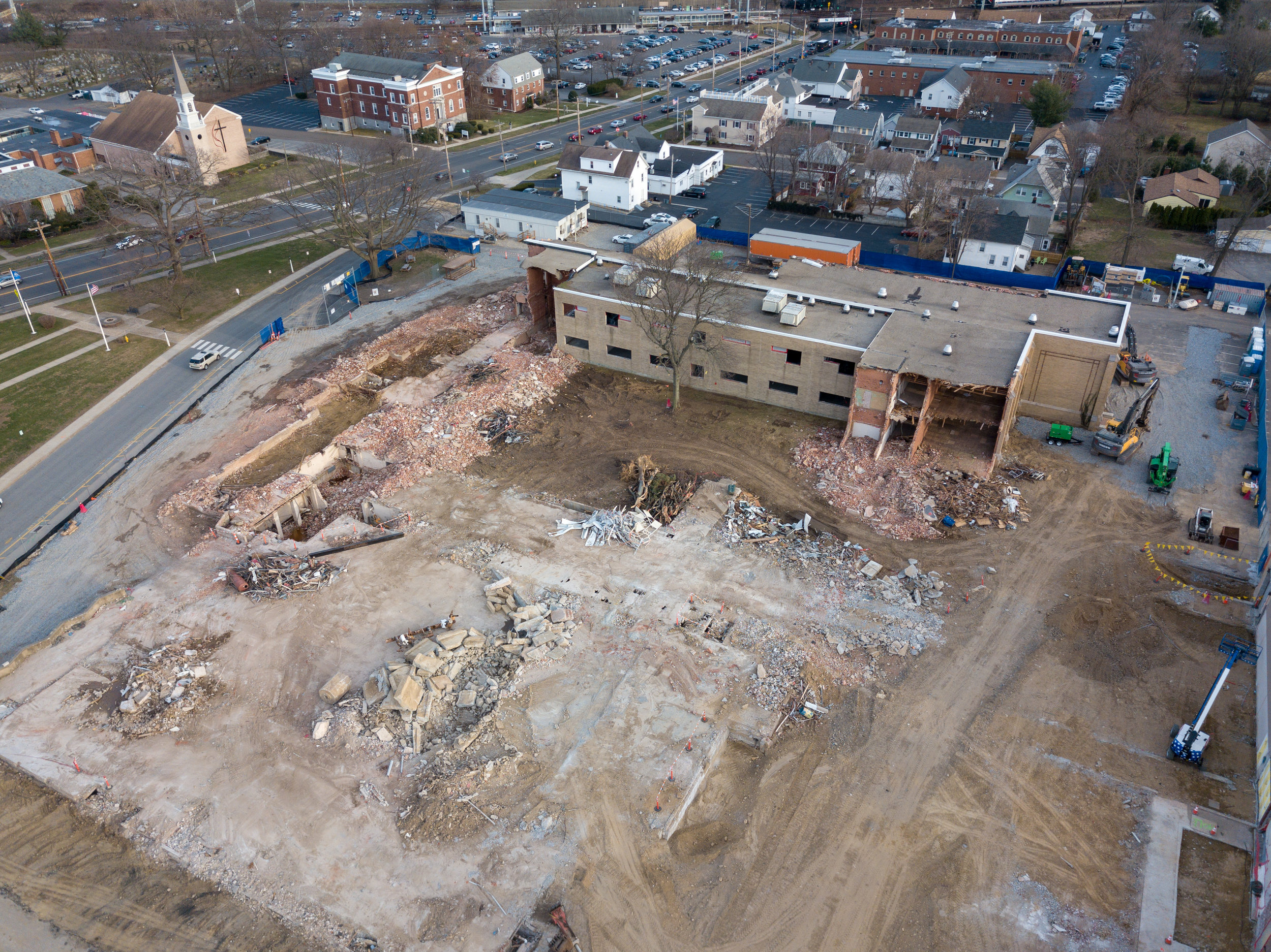 Stratford High School Construction - 2019-04-04 _ 0006.jpg