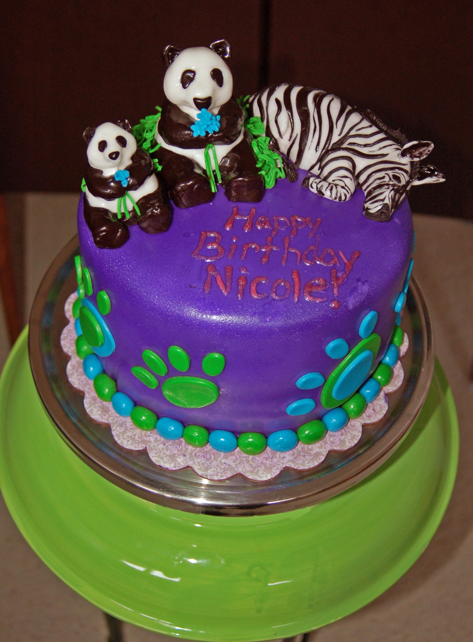 animal cake.jpg
