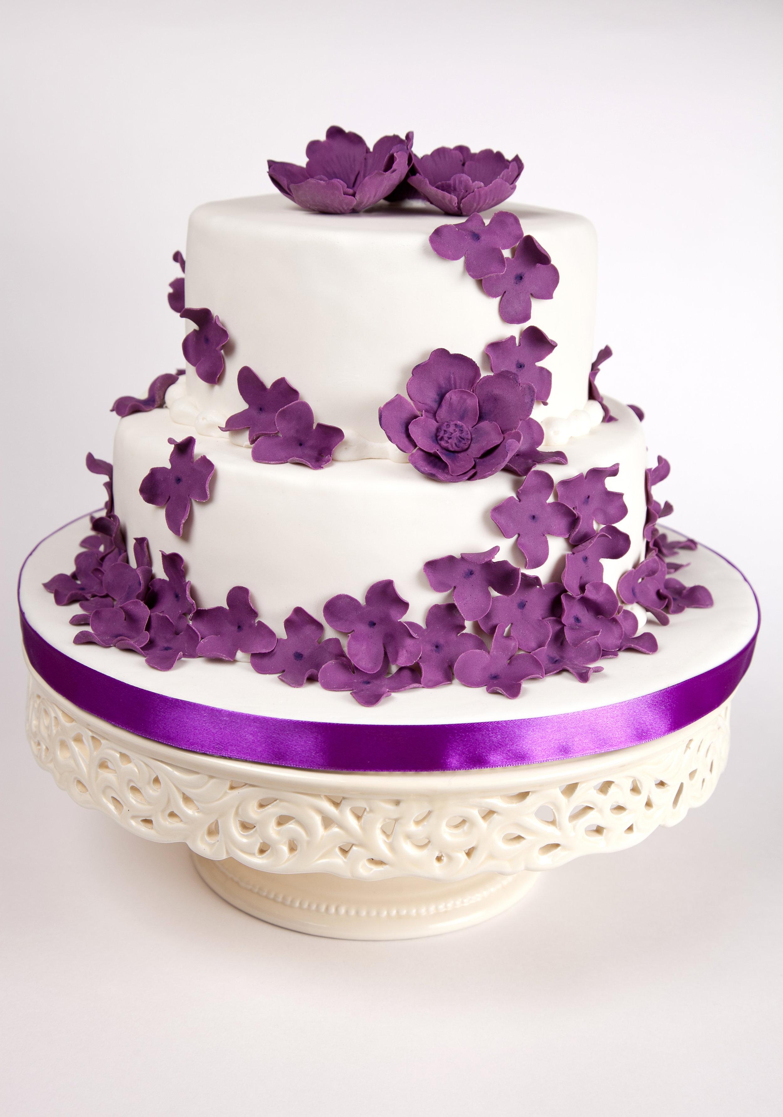purple wed.jpg