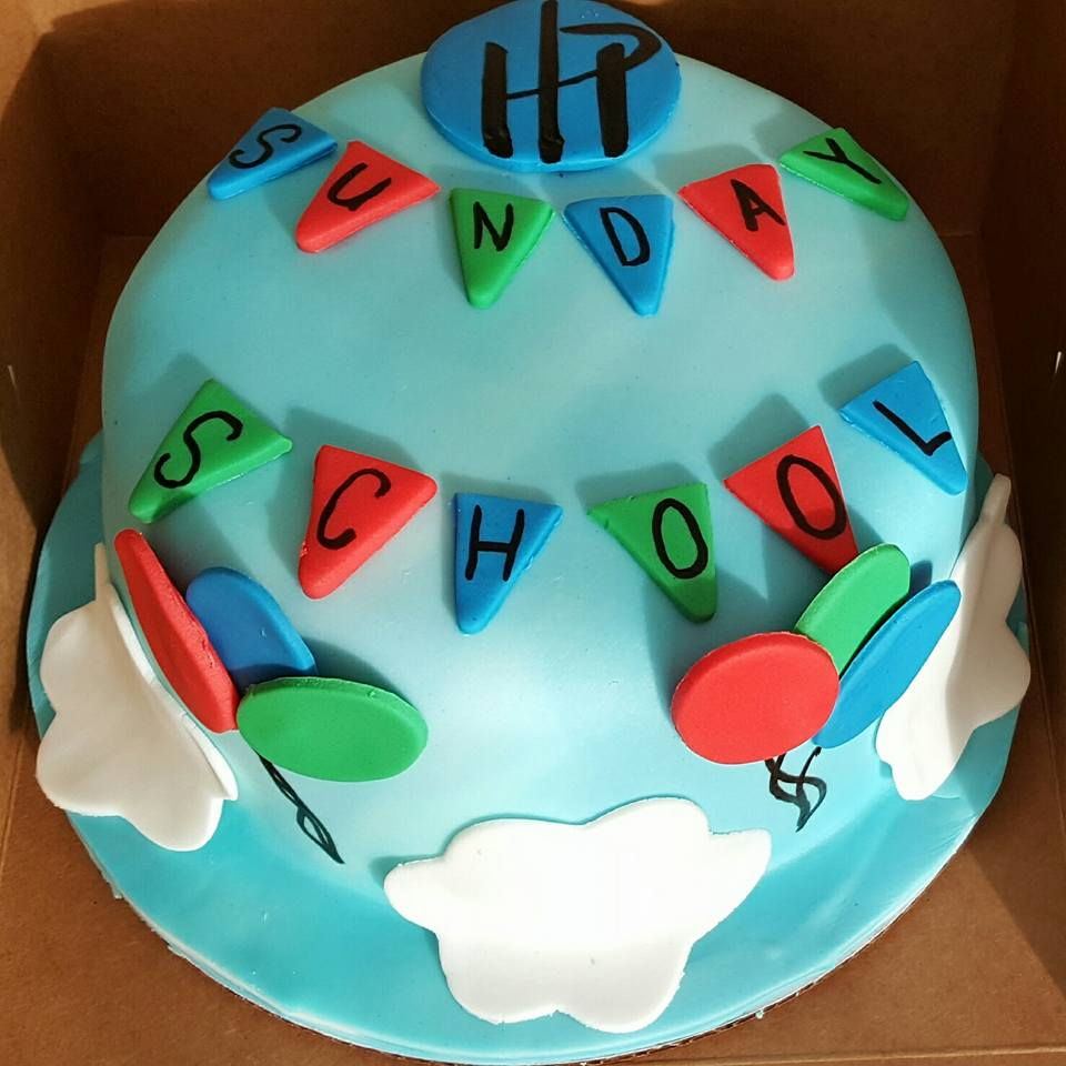 Sunday School Cake.jpg