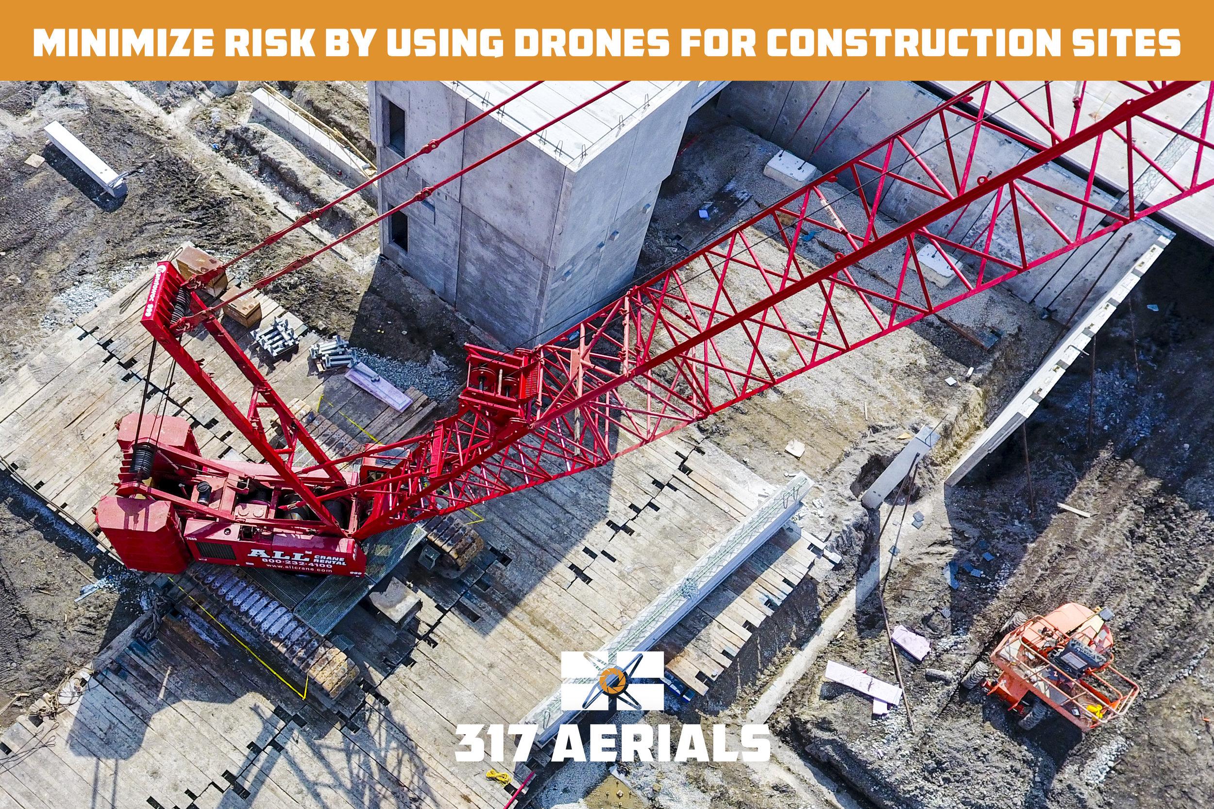 DronesConstrcution1.jpg