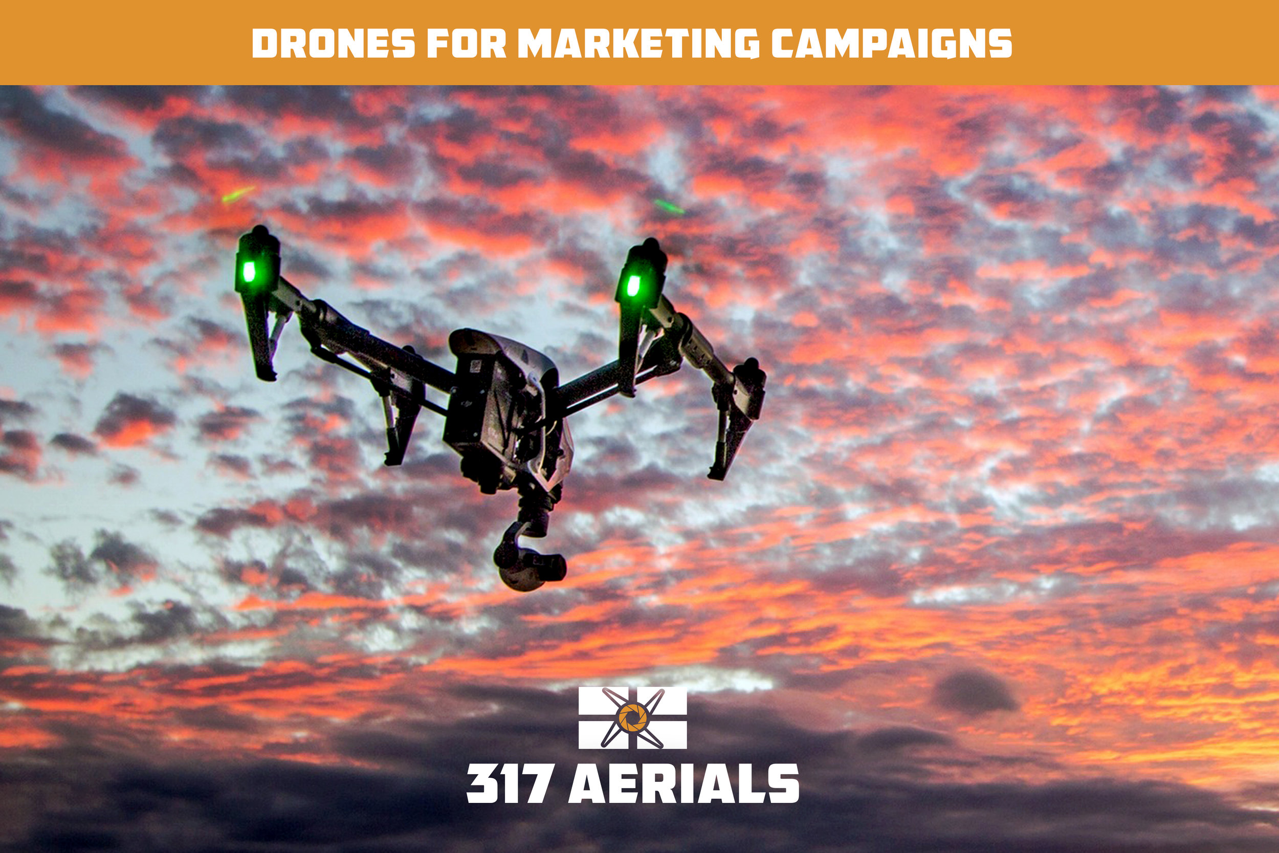 marketingdrones.jpg