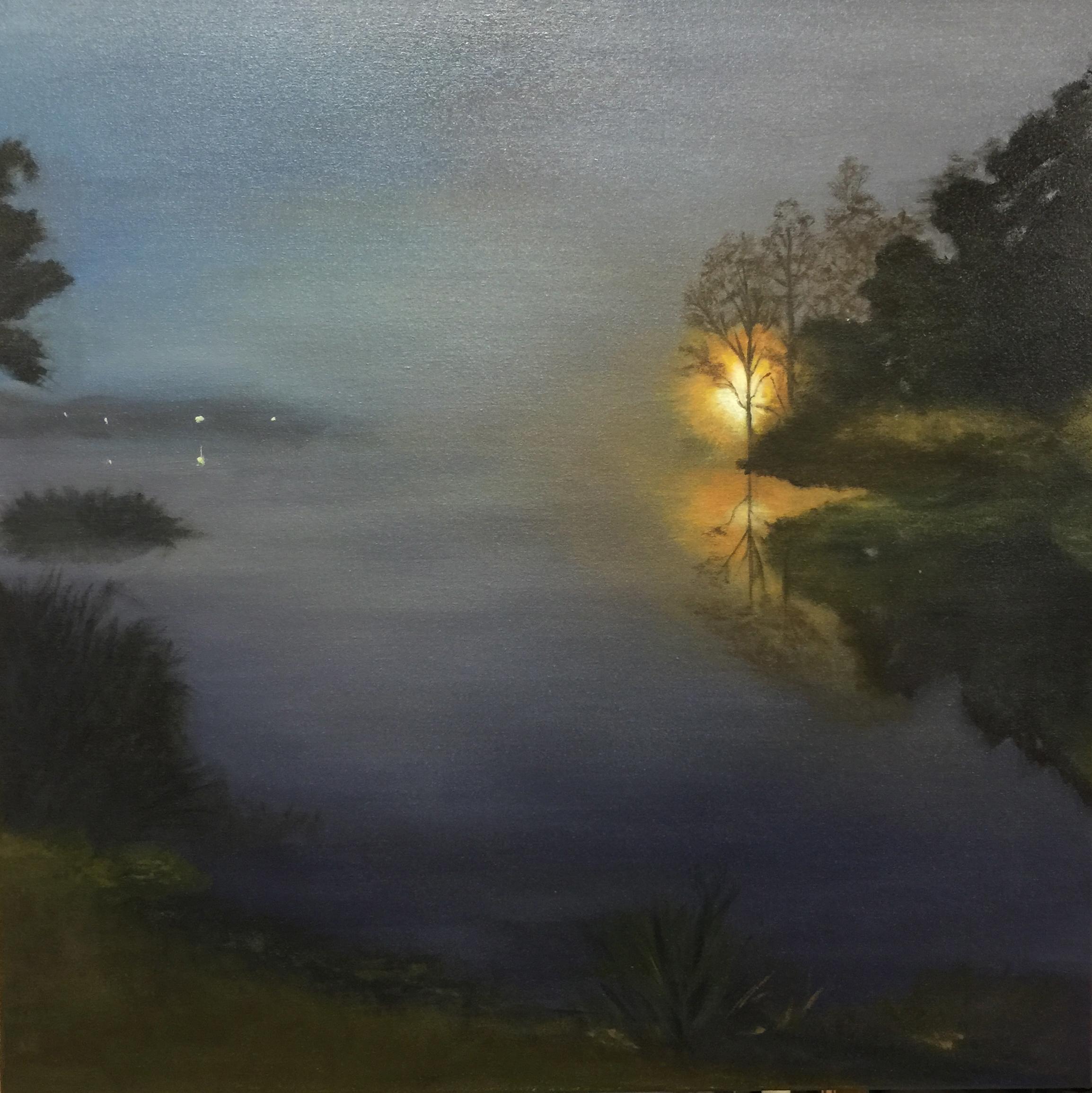 Light in the Darkness F.jpg