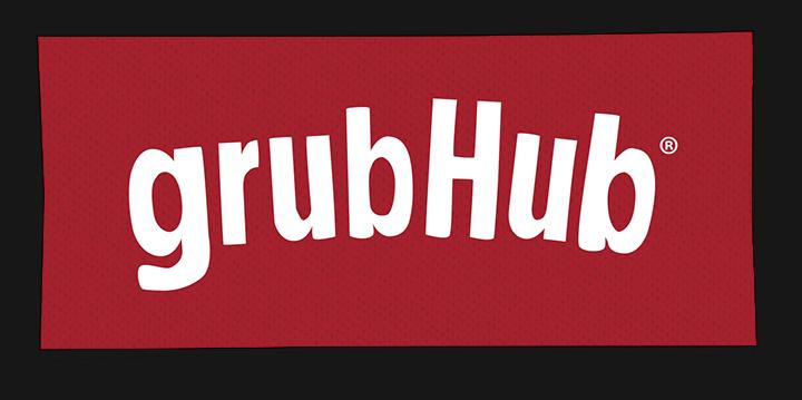 GrubHub-Logo-new-1BLK.png