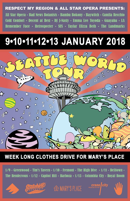 Seattle World Tour_Master Poster_Final.jpg