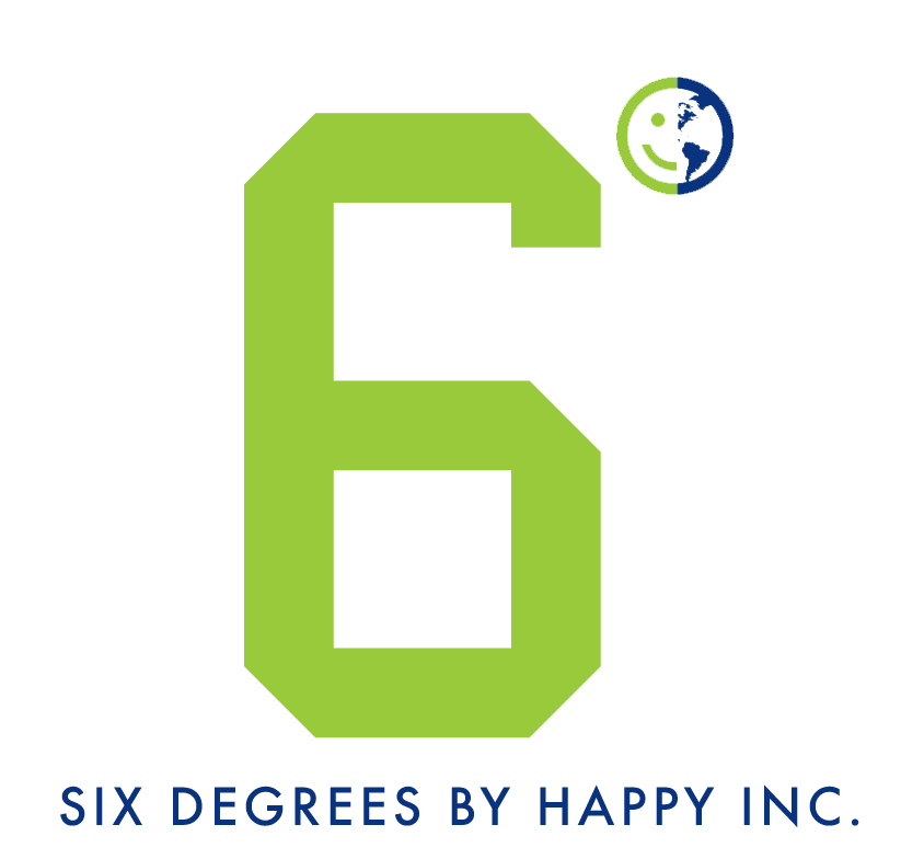 six degrees.png