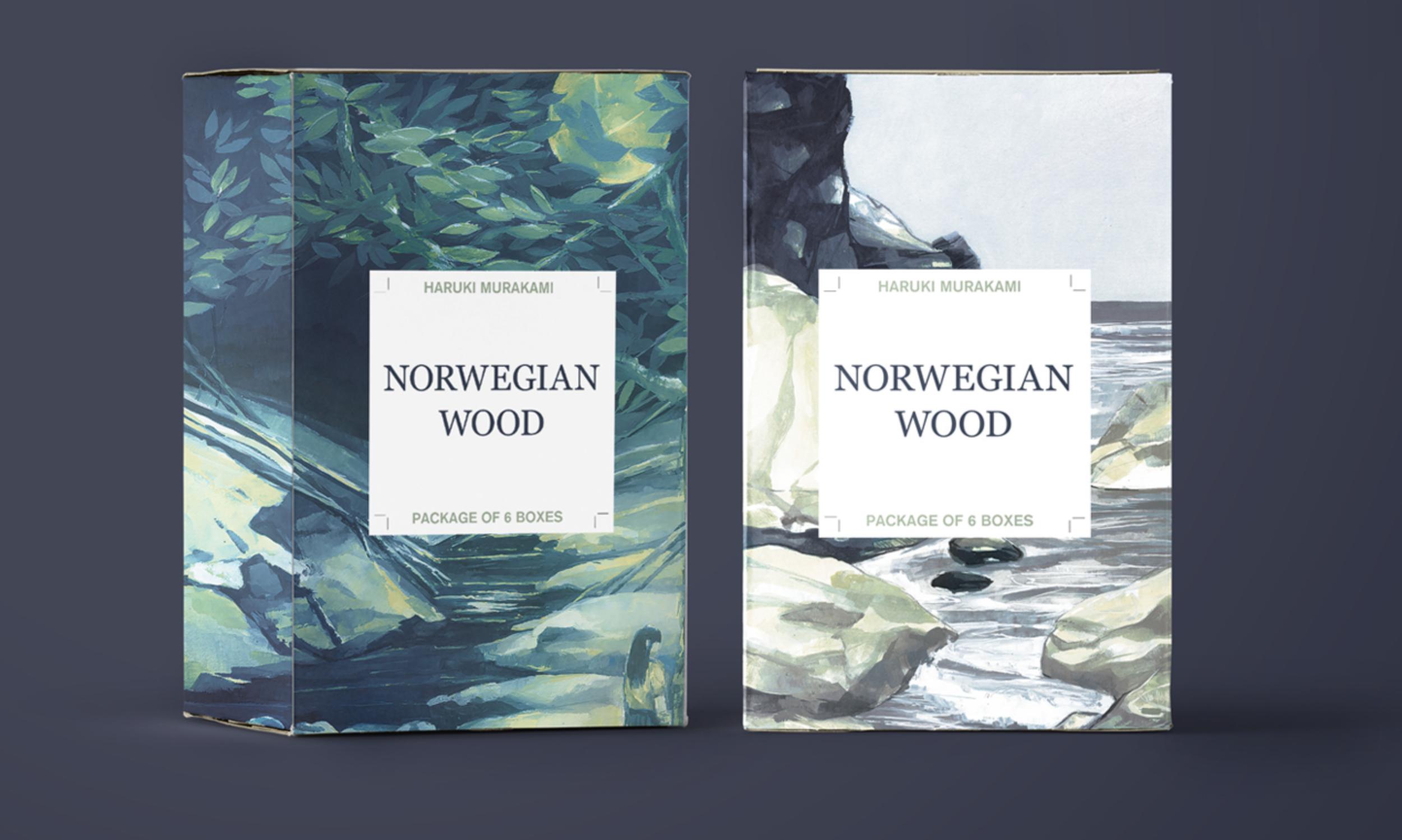 norwegianwoodpage.png