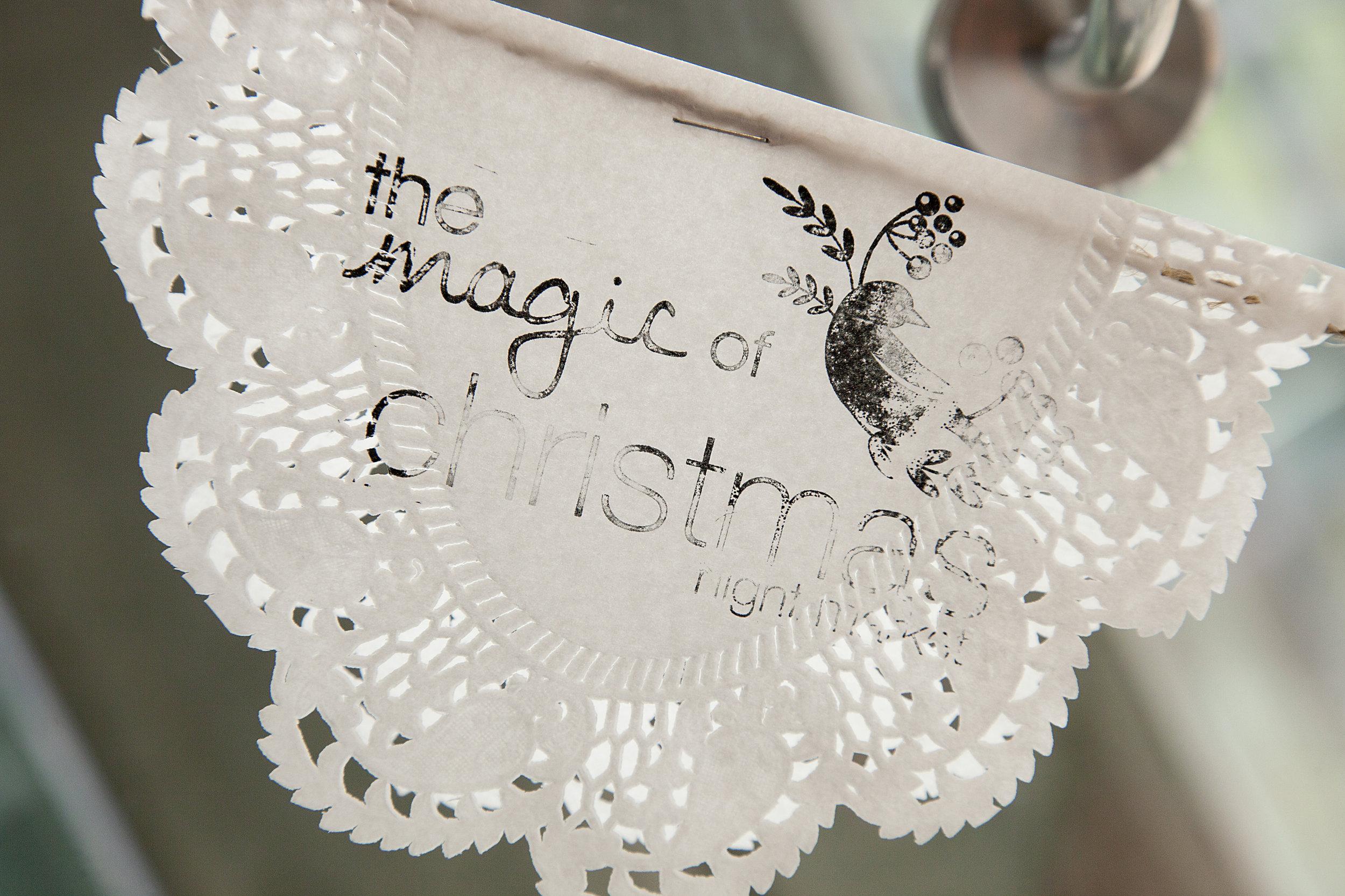 Magic of Christmas 001.jpg