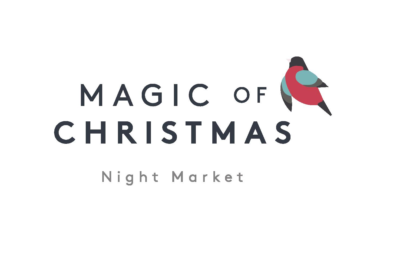 Magic Of Christmas logo 1 colour.png