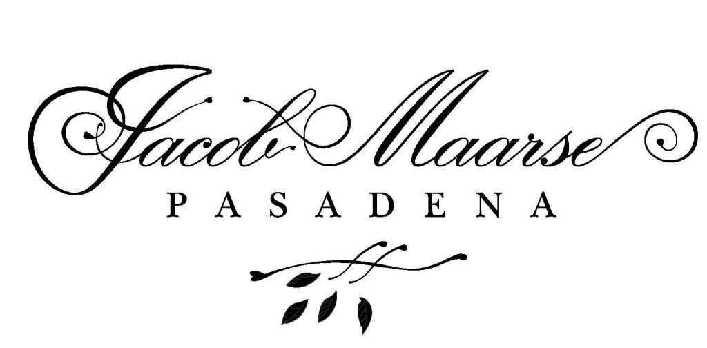 Jacob-Maarse-Logo1-1024x504.jpg