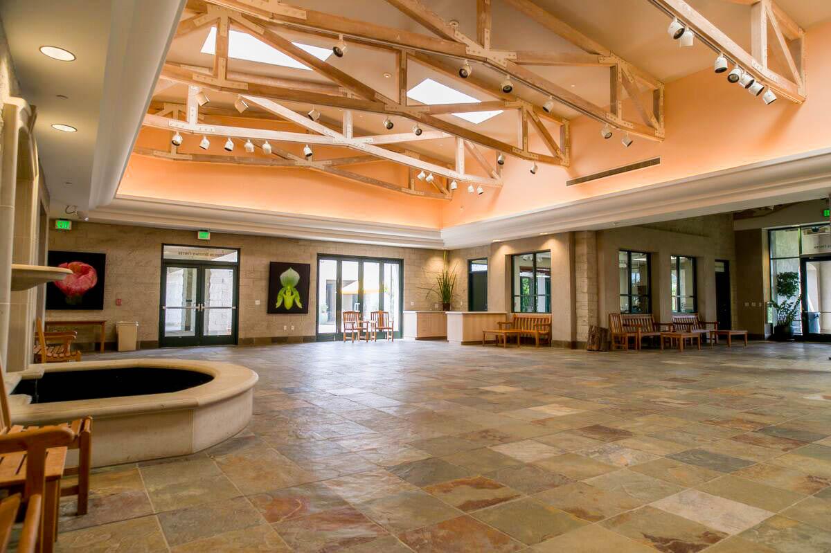 Banta Hall-Botanical.jpg