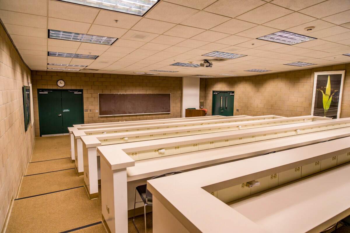 Botanical auditorium.jpg