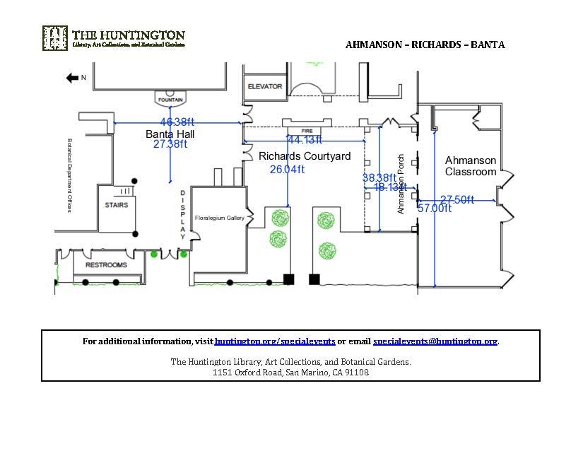 ahmanson_richards_banta floorplan.jpg