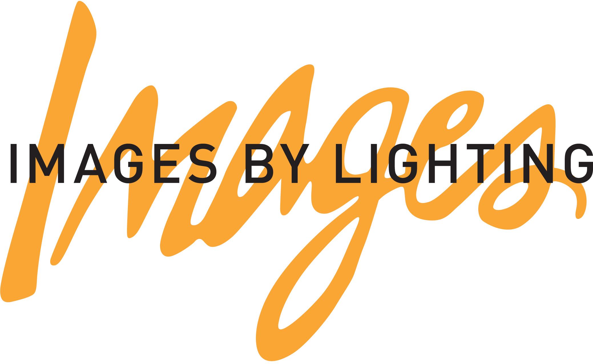 Images_logo_lock11.jpg