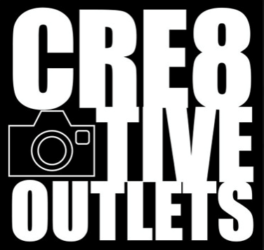 cre8tive outlets logo.png