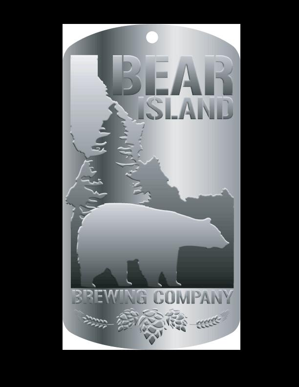 Bear Island Logo.png