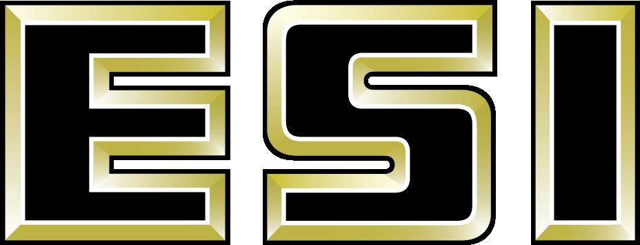 ESI logo.png