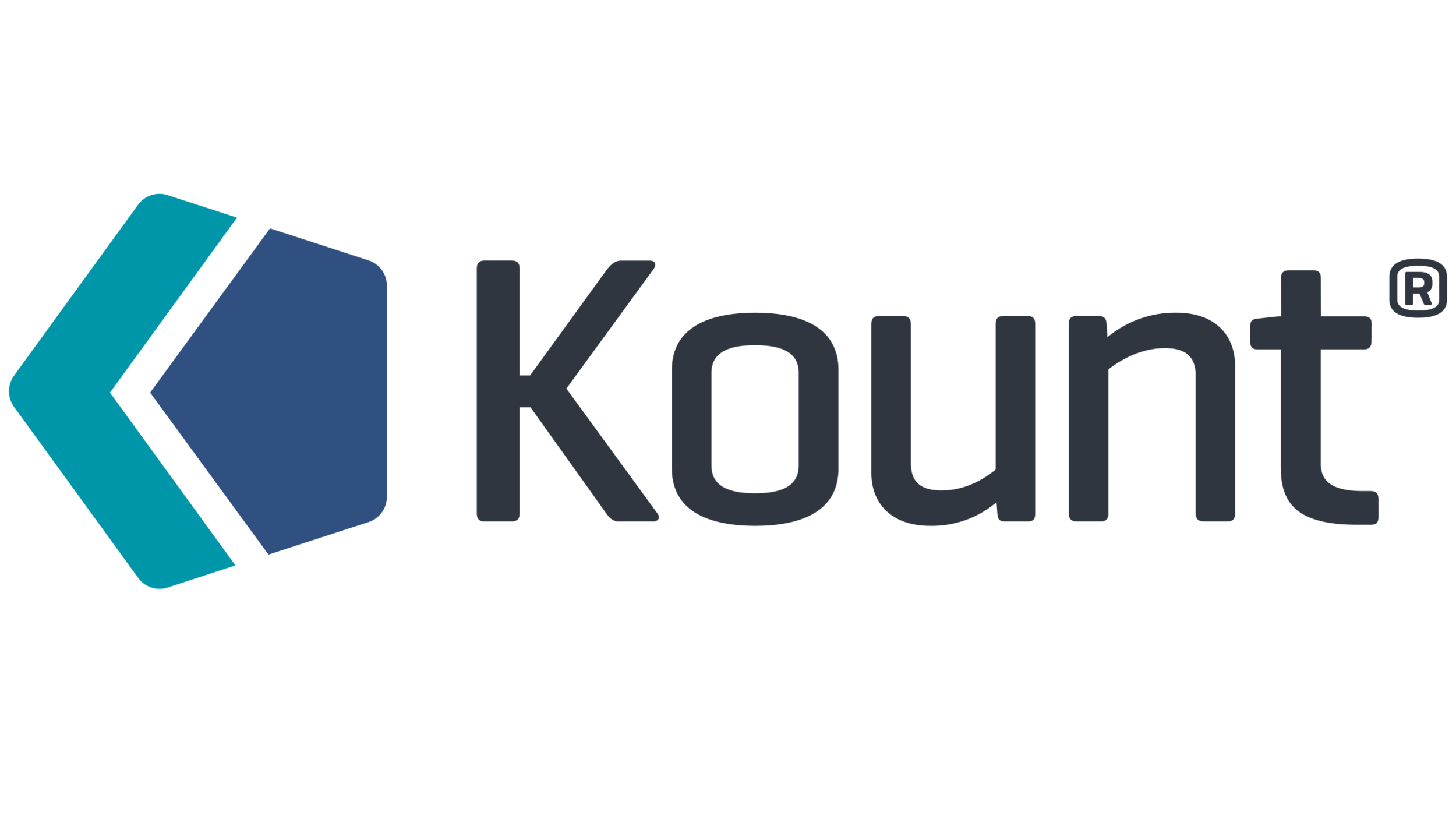 Kount_Logo.png