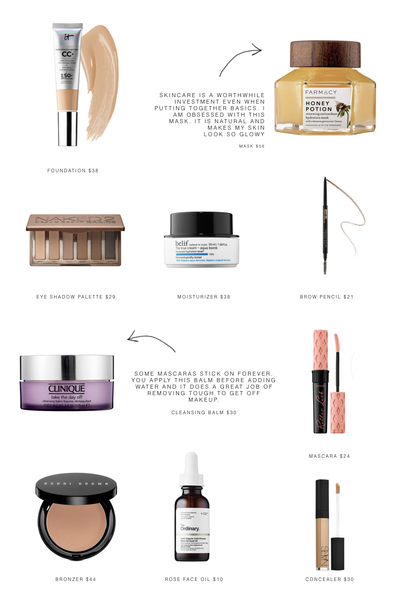 makeupmusthaves.001.jpeg
