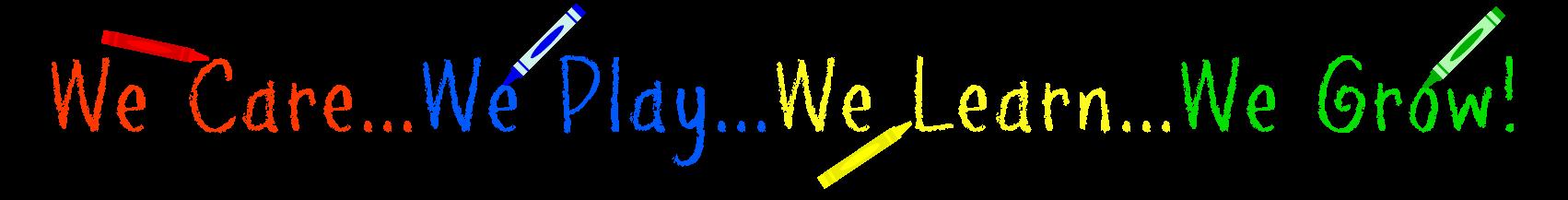 Website design by leslie l. jones
