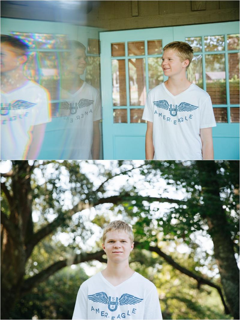 orlando tampa senior portraits-3.jpg