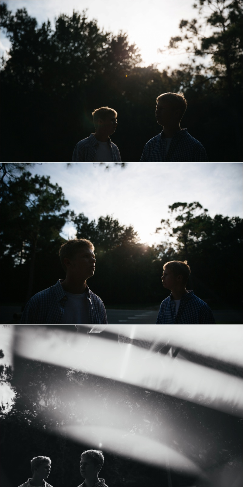orlando tampa senior portraits-6.jpg