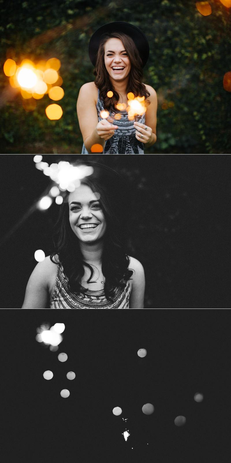 tampa sparklers senior portraits-3