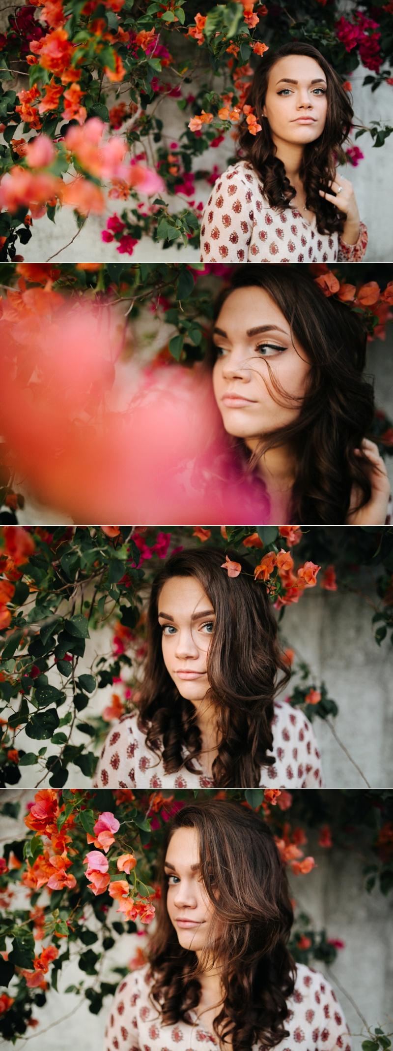 tampa trendy senior portraits-1