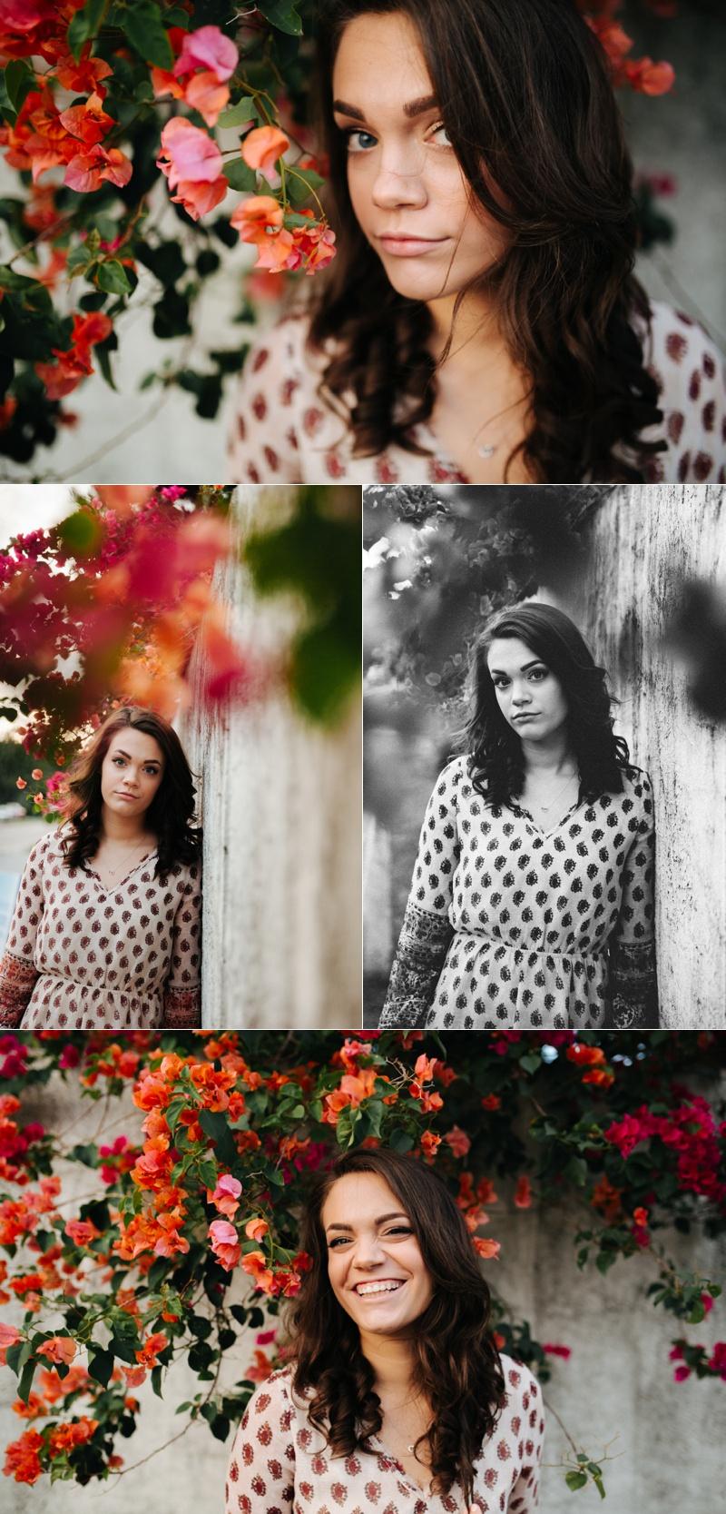 tampa trendy senior portraits-2
