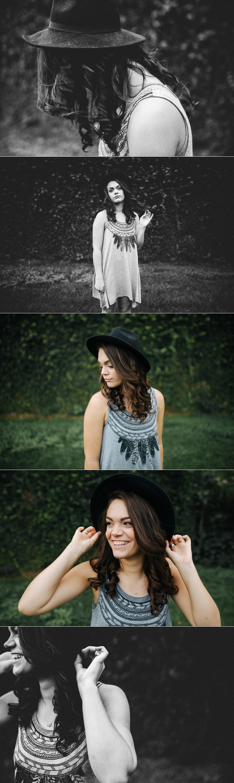 tampa trendy senior portraits-3