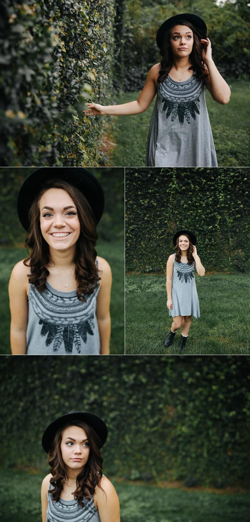 tampa trendy senior portraits-4