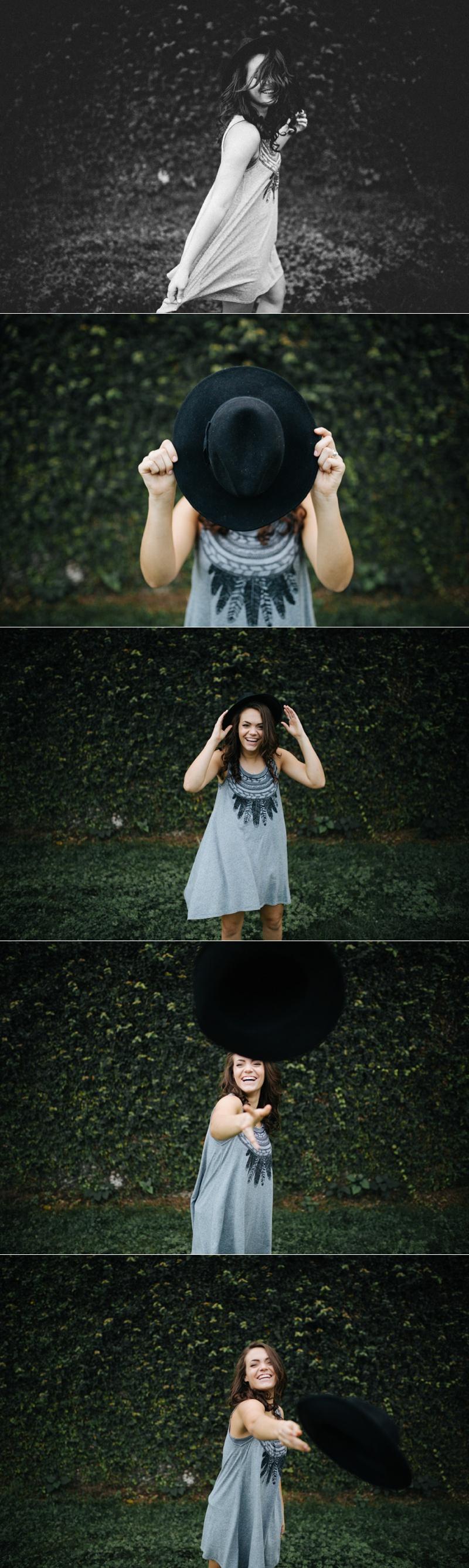 tampa trendy senior portraits-5